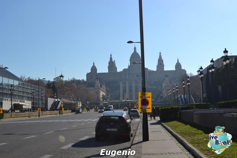 2015/01/05 Barcellona Costa diadema-dsc_0095-jpg