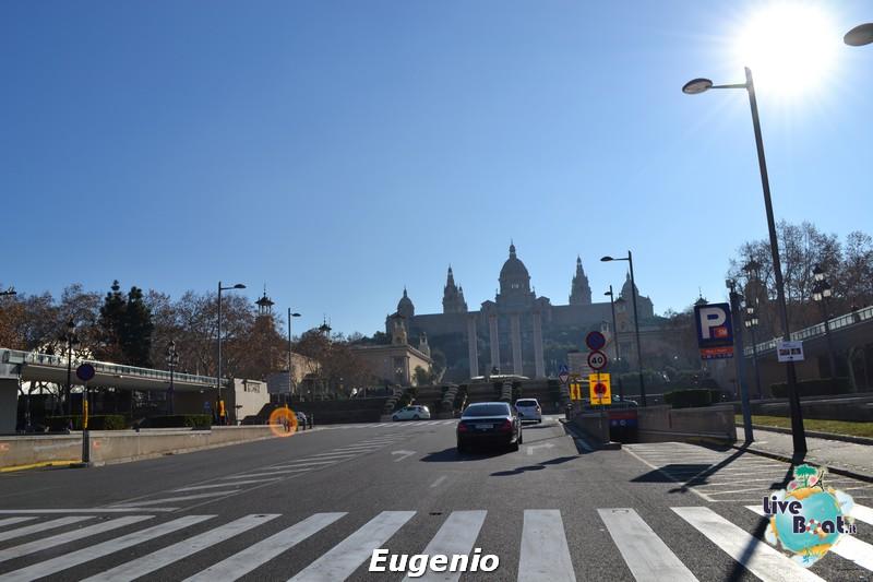2015/01/05 Barcellona Costa diadema-dsc_0097-jpg