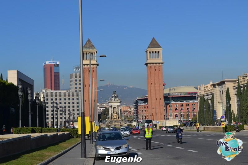 2015/01/05 Barcellona Costa diadema-dsc_0099-jpg