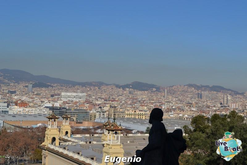 2015/01/05 Barcellona Costa diadema-dsc_0108-jpg