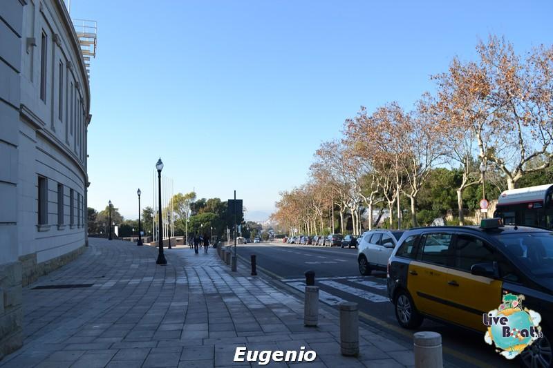 2015/01/05 Barcellona Costa diadema-dsc_0114-jpg