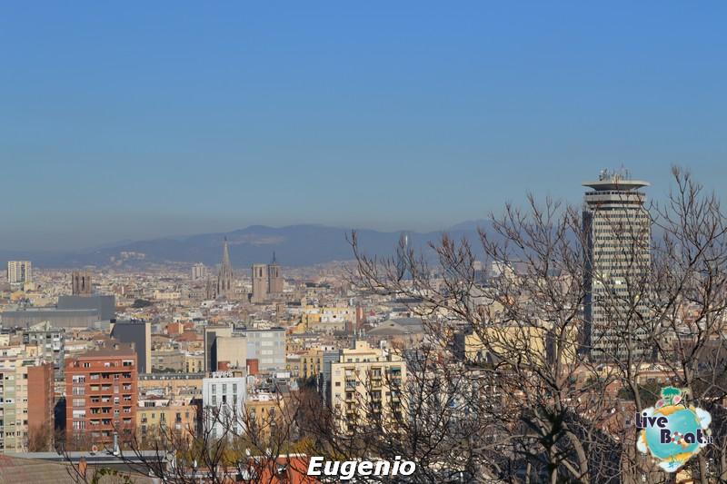 2015/01/05 Barcellona Costa diadema-dsc_0117-jpg