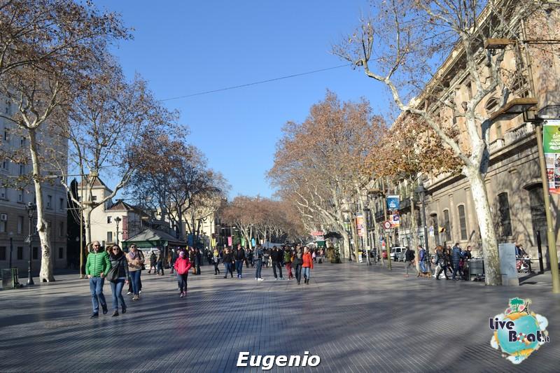 2015/01/05 Barcellona Costa diadema-dsc_0126-jpg