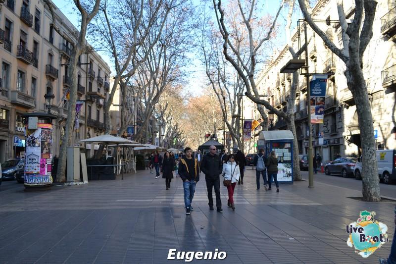 2015/01/05 Barcellona Costa diadema-dsc_0127-jpg