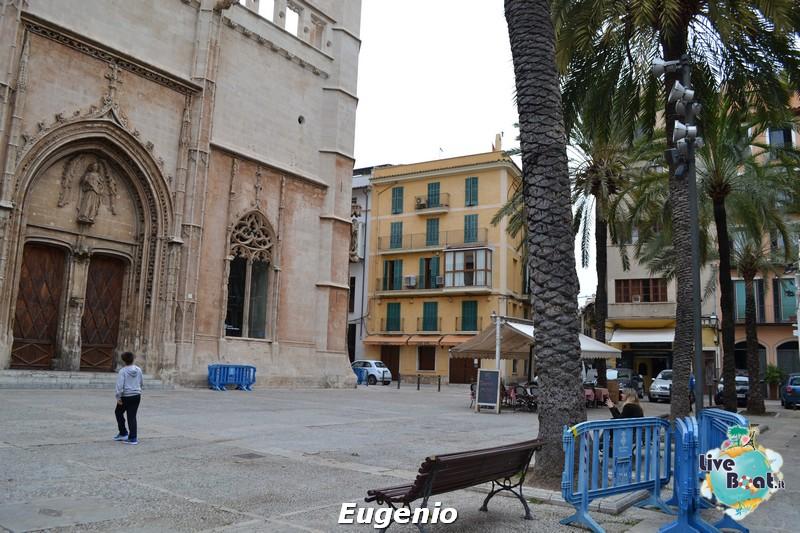 2015/01/06 Palma di Maiorca Costa Diadema-dsc_0141-jpg