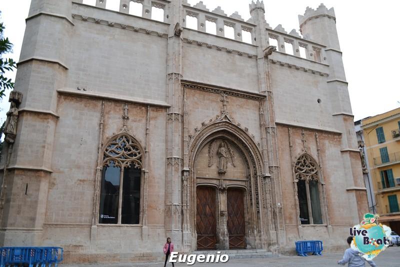 2015/01/06 Palma di Maiorca Costa Diadema-dsc_0139-jpg