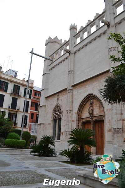 2015/01/06 Palma di Maiorca Costa Diadema-dsc_0138-jpg