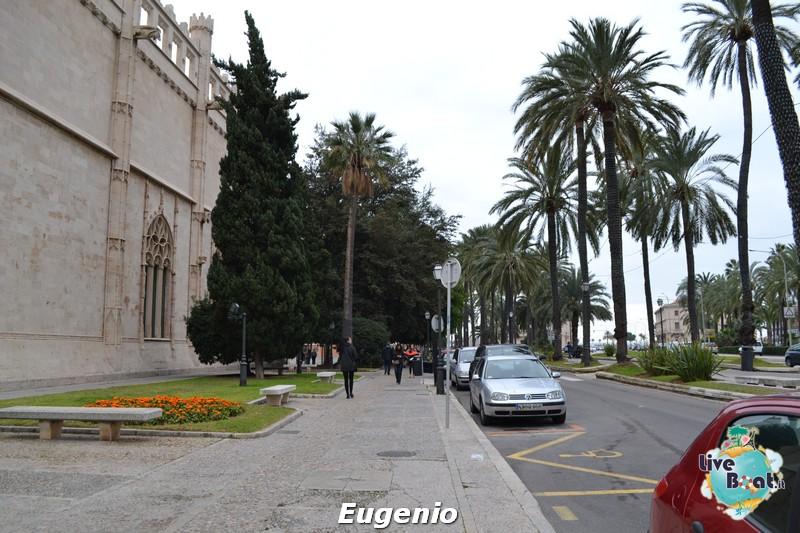 2015/01/06 Palma di Maiorca Costa Diadema-dsc_0136-jpg