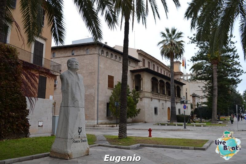 2015/01/06 Palma di Maiorca Costa Diadema-dsc_0134-jpg