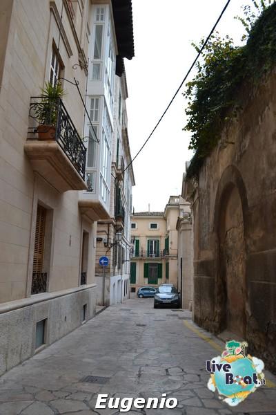 2015/01/06 Palma di Maiorca Costa Diadema-dsc_0155-jpg