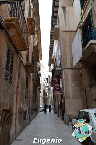 2015/01/06 Palma di Maiorca Costa Diadema-dsc_0152-jpg