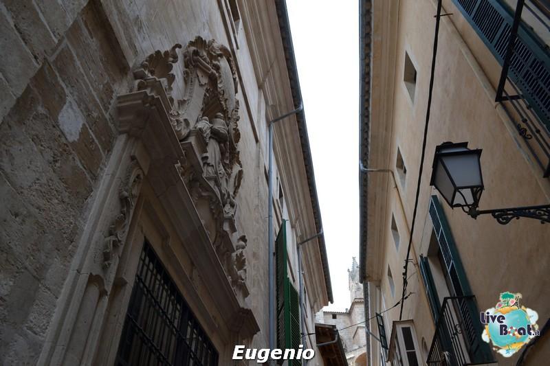 2015/01/06 Palma di Maiorca Costa Diadema-dsc_0170-jpg