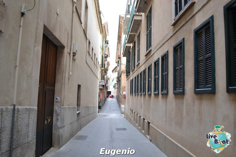 2015/01/06 Palma di Maiorca Costa Diadema-dsc_0169-jpg