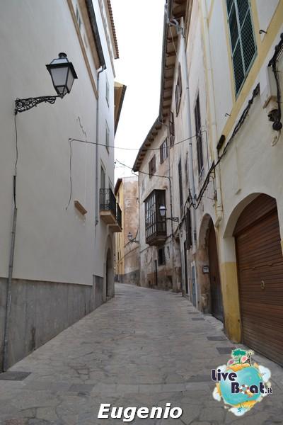 2015/01/06 Palma di Maiorca Costa Diadema-dsc_0168-jpg
