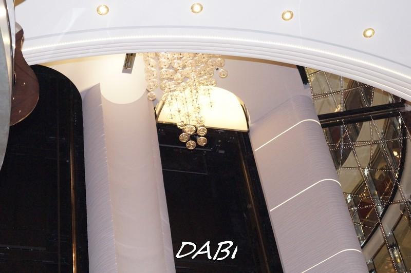 Re: Hall principale MSC Divina-image00658-jpg
