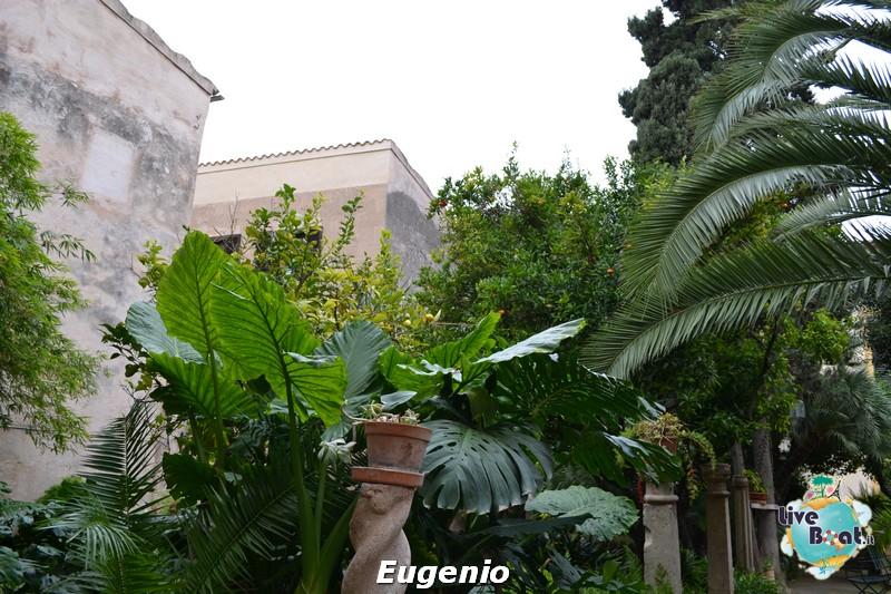 2015/01/06 Palma di Maiorca Costa Diadema-dsc_0163-jpg