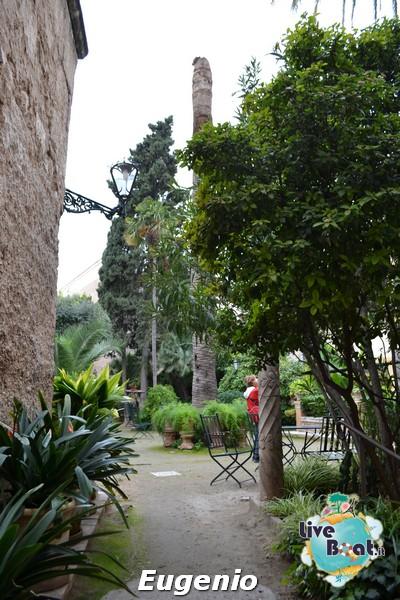 2015/01/06 Palma di Maiorca Costa Diadema-dsc_0162-jpg