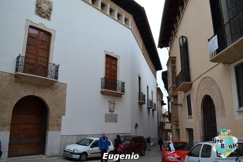 2015/01/06 Palma di Maiorca Costa Diadema-dsc_0158-jpg