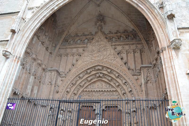 2015/01/06 Palma di Maiorca Costa Diadema-dsc_0185-jpg