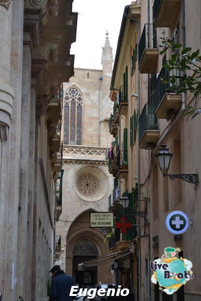 2015/01/06 Palma di Maiorca Costa Diadema-dsc_0203-jpg