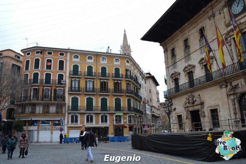 2015/01/06 Palma di Maiorca Costa Diadema-dsc_0201-jpg