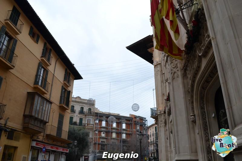 2015/01/06 Palma di Maiorca Costa Diadema-dsc_0197-jpg