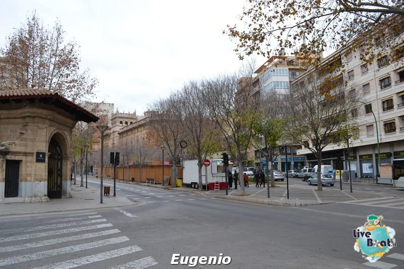 2015/01/06 Palma di Maiorca Costa Diadema-dsc_0218-jpg