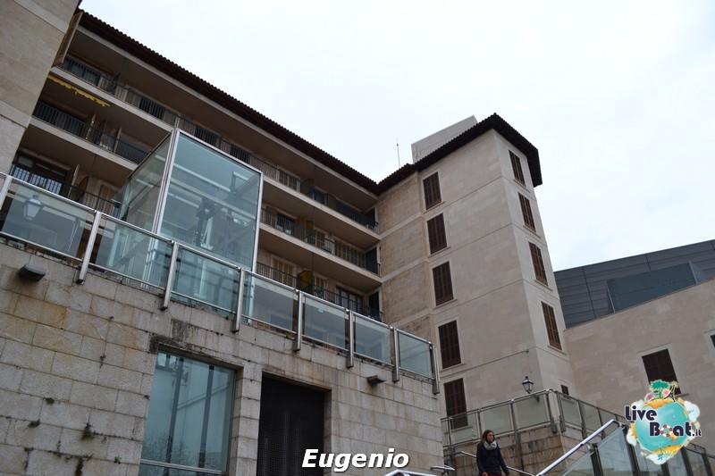2015/01/06 Palma di Maiorca Costa Diadema-dsc_0214-jpg