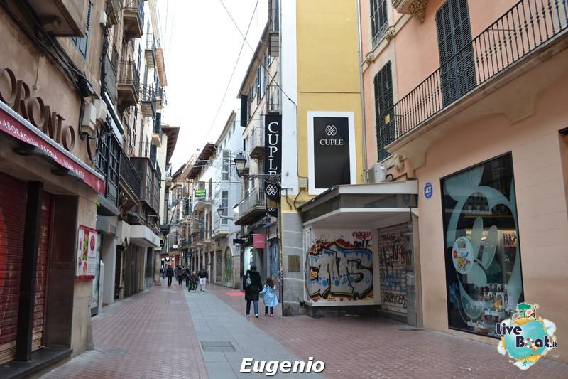 2015/01/06 Palma di Maiorca Costa Diadema-dsc_0212-jpg