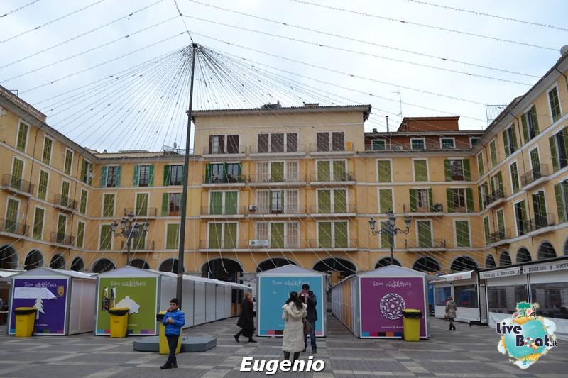2015/01/06 Palma di Maiorca Costa Diadema-dsc_0209-jpg
