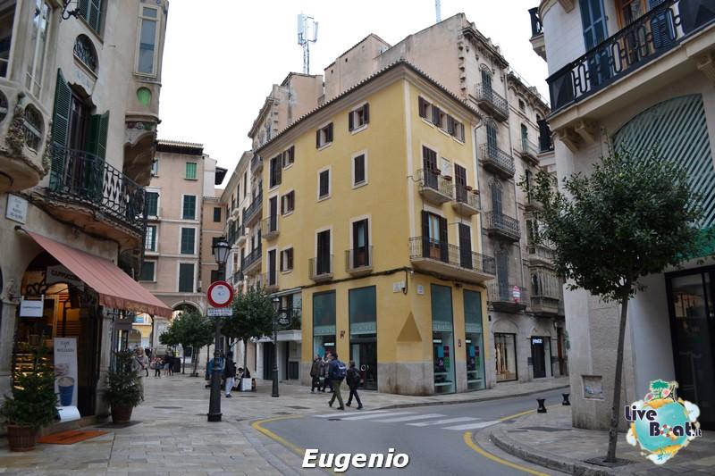 2015/01/06 Palma di Maiorca Costa Diadema-dsc_0207-jpg