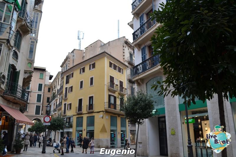 2015/01/06 Palma di Maiorca Costa Diadema-dsc_0205-jpg