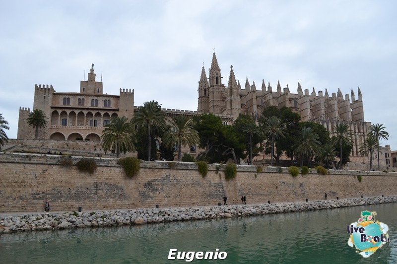 2015/01/06 Palma di Maiorca Costa Diadema-dsc_0241-jpg