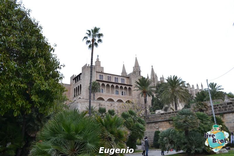 2015/01/06 Palma di Maiorca Costa Diadema-dsc_0237-jpg