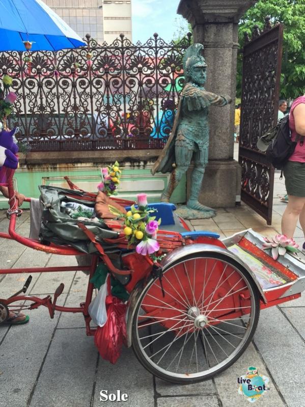 Che cosa visitare a Penang, Malaysia-penang2-jpg
