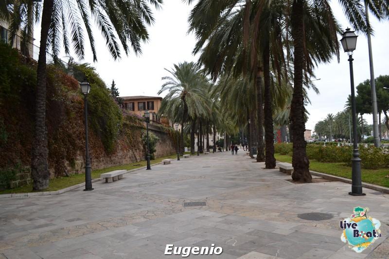 Cosa visitare a Palma di Maiorca -Spagna--palma4-jpg