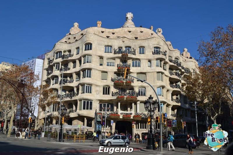 Cosa visitare a Barcellona -Spagna--dsc_0083-jpg