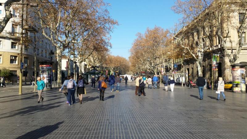 Cosa visitare a Barcellona -Spagna--barcellona-costa-diadema-live-18-jpg