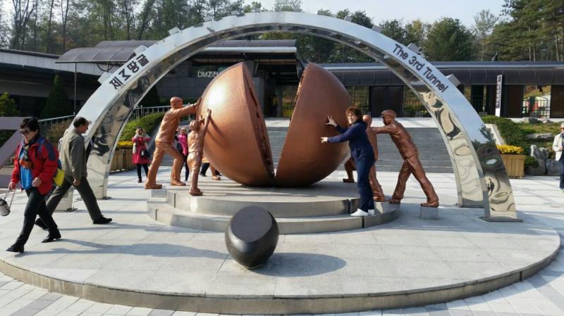 INCHEON -  Corea del Sud-incheon-dmz-tour-corea-diretta-celebrity-millennium-31-jpg