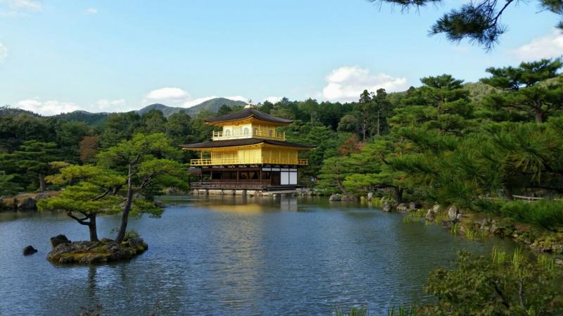 KOBE -  Giappone-uploadfromtaptalk1414142309634-jpg