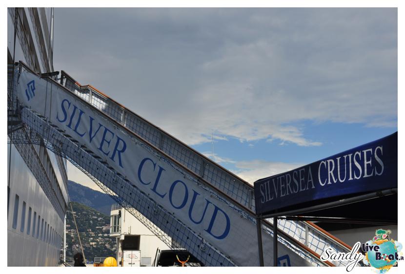 2013/08/26 Visita nave Silver Cloud a Monaco.-silversea_cloud_monaco_liveboat_crociere001-jpg