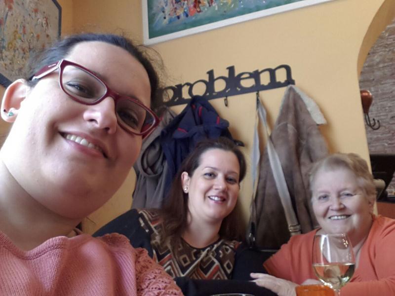 2015/01/17 - Savona (Imbarco) - Costa Diadema-uploadfromtaptalk1421573088753-jpg