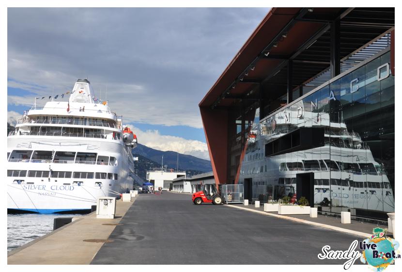 2013/08/26 Visita nave Silver Cloud a Monaco.-silversea_cloud_monaco_liveboat_crociere002-jpg