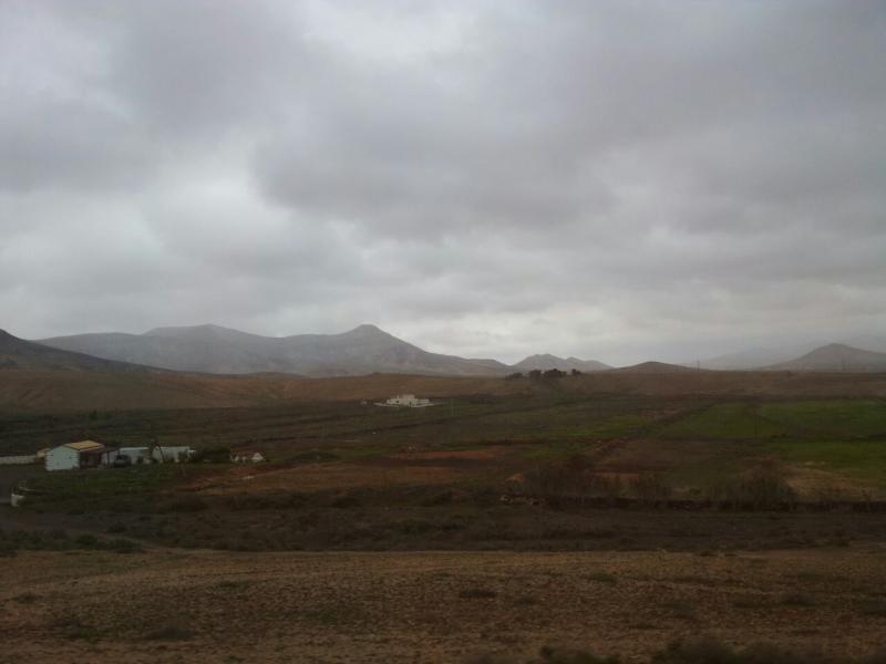 2015/01/18 - Puerto Del Rosario / Fuerteventura - MSC Armonia-uploadfromtaptalk1421608665279-jpg