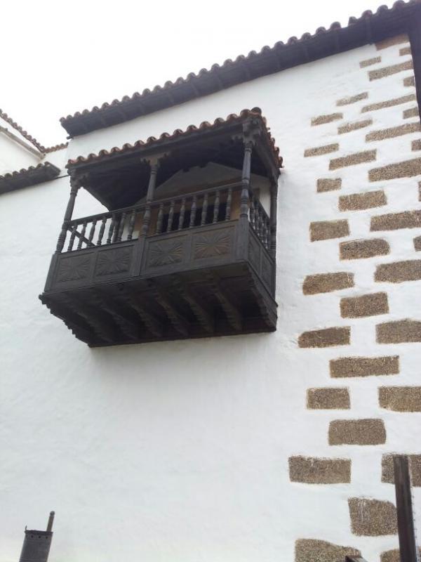 2015/01/18 - Puerto Del Rosario / Fuerteventura - MSC Armonia-uploadfromtaptalk1421609318320-jpg