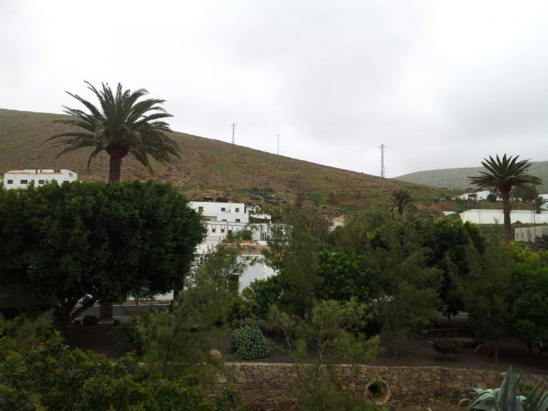 2015/01/18 - Puerto Del Rosario / Fuerteventura - MSC Armonia-uploadfromtaptalk1421609327364-jpg