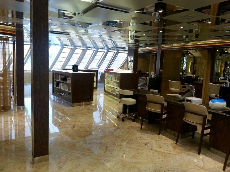 2015/01/18 - Marsiglia - Costa Diadema-uploadfromtaptalk1421615717803-jpg