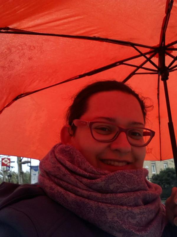 2015/01/19 - Barcellona - Costa Diadema-uploadfromtaptalk1421690035533-jpg