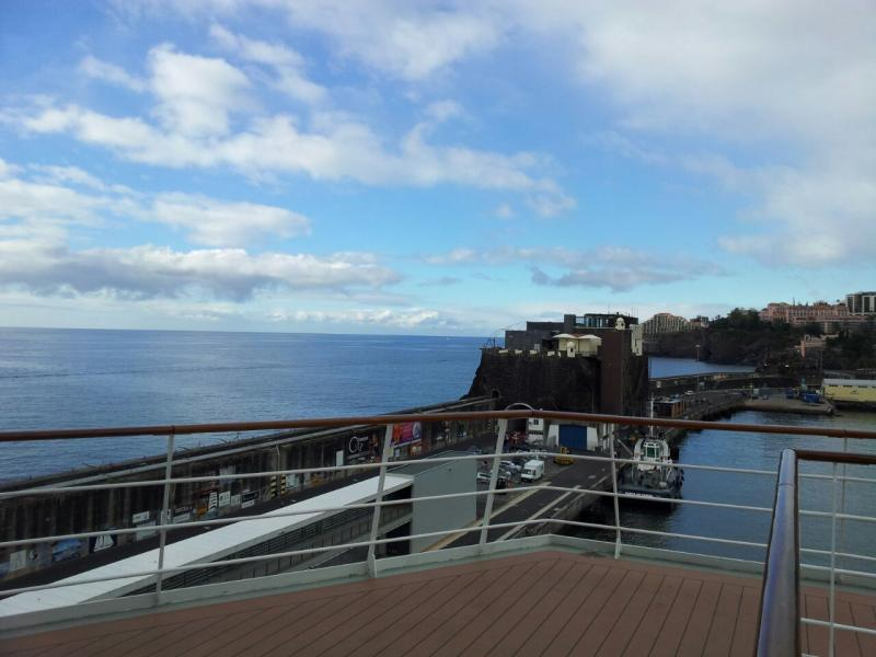 2015/01/20 Funchal - MSC Armonia-img-20150120-wa0011-jpg