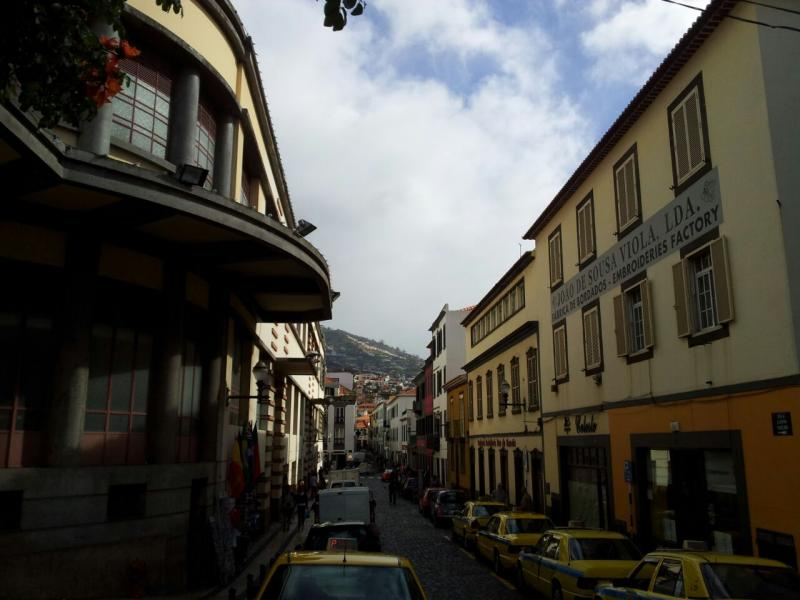 2015/01/20 Funchal - MSC Armonia-img-20150120-wa0024-jpg